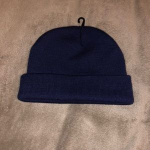 Urban Outfitters Beanie NEW